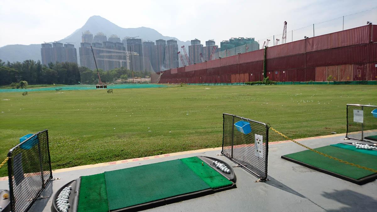 http://golfinhongkong.com/driving-ranges-in-hong-kong/whitehead-driving-range/